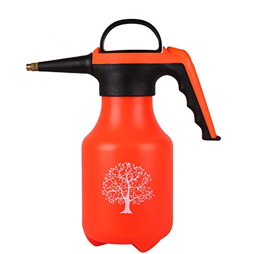 yxdz Blumenbewässerung Gartenarbeit Sprayer Bewässerung Garten Balkon Sprinkler Haushalt Sprühflasche Handgießkanne