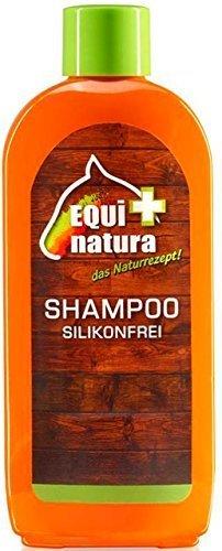 equinatura-shampoo-250ml-silikonfrei