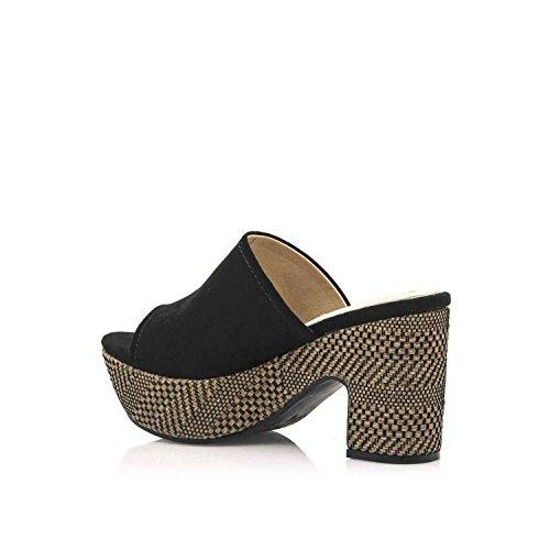 Maria Mare Sandales 67206