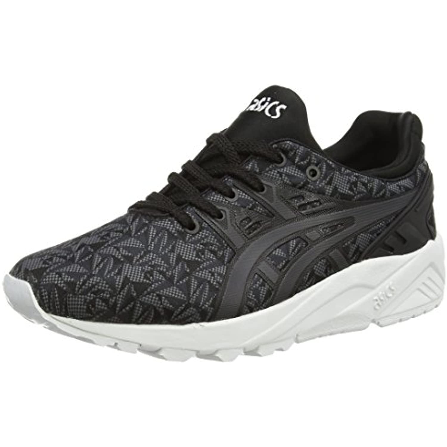 ASICS Gel-Kayano Trainer Chaussures Evo, Chaussures Trainer Mixte Adulte - B01C4NI4FS - 62671a