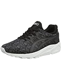 ASICS - Gel-kayano Trainer Evo, Zapatillas unisex adulto