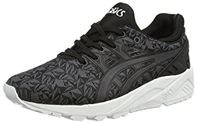 e417a1ae166e Image Unavailable. Image not available for. Colour  ASICS Gel-Kayano Trainer  ...