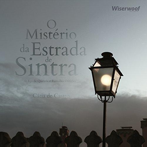 O Mistério da Estrada de - Portugiesische Kindle Ausgabe