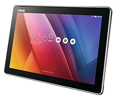 [Ancien modèle] Asus Zenpad Z300C-1A057A Tablette Tactile 10