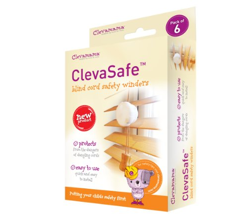 clevasafe-blind-cord-safe-winders