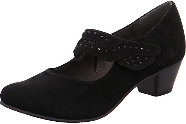jana woHommes 's 24303 001 29 001 24303 tribunal chaussures b073qshyrc parent dd941e