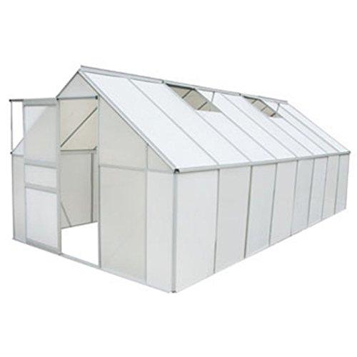 vidaxl-1225-m-aluminium-gewachshaus-treibhaus-tomatenhaus-fruhbeet-verglasung-40193