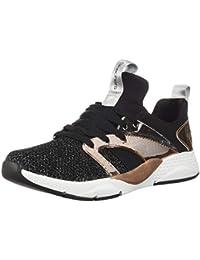 5364dd4ae69 Zapatos Unisex Zapatos De Baile Danza Moderna Zapatos De Jazz Movimiento  Atar Zapatos De La Bordado De Letras Aptitud ...