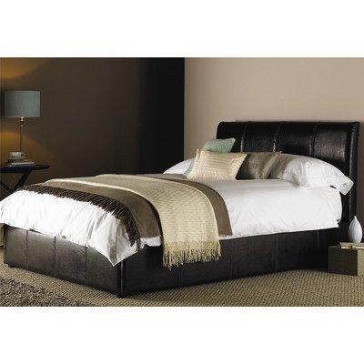 waverly-doble-tamano-cama-de-almacenamiento-4-6-