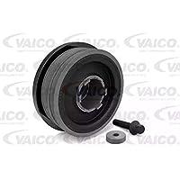 VAICO V209516Drive Belt - ukpricecomparsion.eu