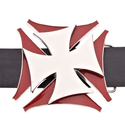 spinner-con-diamantes-de-imitacion-brillantes-red-cross-cinturon