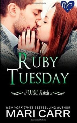 ruby-tuesday-by-author-mari-carr-published-on-december-2014
