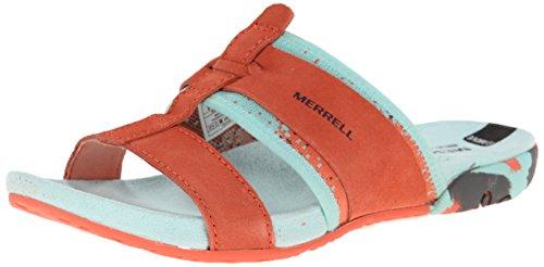 Merrell Mimix Bay Sandale