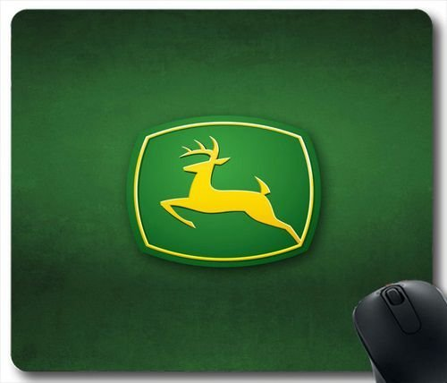 john-deere-logotipo-z17p6-c-gaming-mouse-pad-custom-mousepad