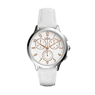 Reloj Fossil para Mujer CH4000