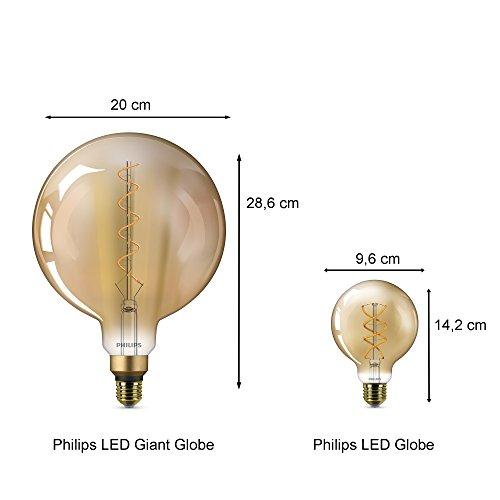 Philips 929001817201