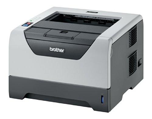 Best Saving for Brother HL5340DLU1 Mono Laser Printer Review