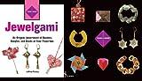 Jewelgami