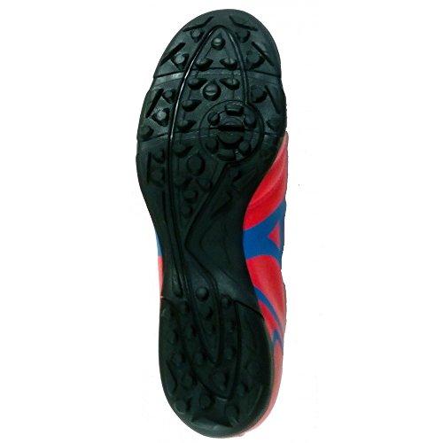 Scarpe da calcetto MIZUNO MONARCIDA AS P1GD162461 ARANCIO ARANCIO