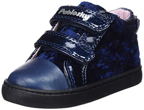 Pablosky Zapatillas para Niñas
