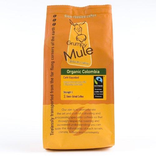 grumpy-mule-organic-cafe-equidad-coffee-227-g-pack-of-3