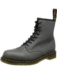 Suchergebnis auf für: Stiefel Springerstiefel