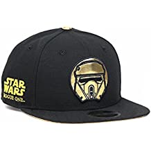 premium selection 3515c 0309d Star Wars Rogue One Scarif Trooper 950 Snapback Gorra De Béisbol