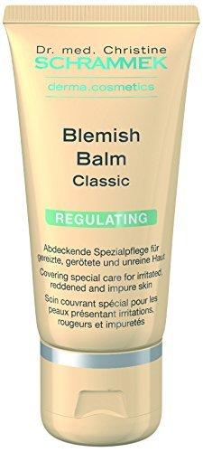 Dr Schrammek Blemish Balm Classic 30ml by Schrammek