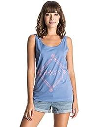 Roxy Damen Shirts Tankbatik J Tees