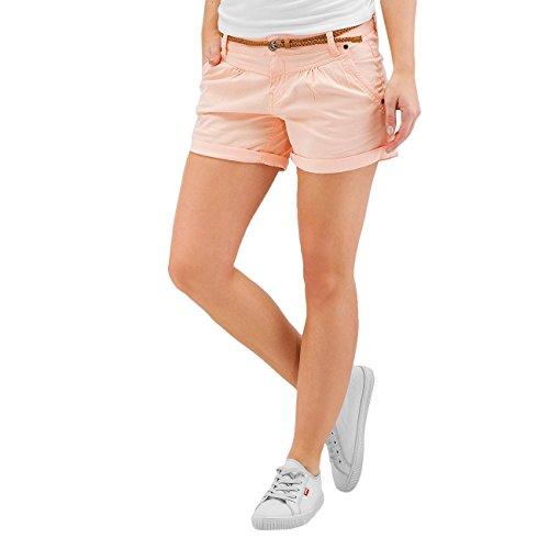 Authentic Style Donna Pantaloni / Shorts Luana