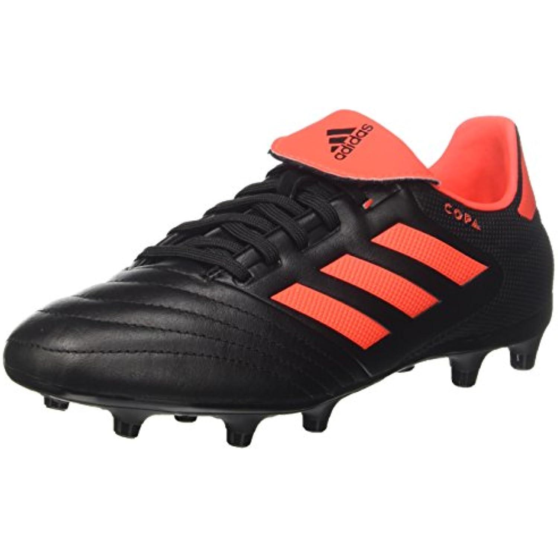 new concept 3444d 82818 Adidas Copa 73 FG, Chaussures de de de Football Homme B072KKVV2H - 7f41f5