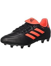 purchase cheap 63817 05104 adidas Copa 17.3 FG, Chaussures de Football Homme