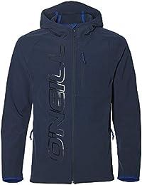 51478ee24436 Amazon.fr   manteau de ski - Grandes marques   Vêtements