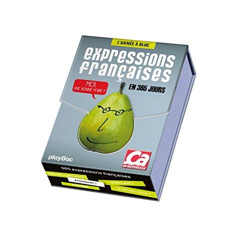 calendrier-365-jours-d-39-expressions-franaises-l-39-anne--bloc