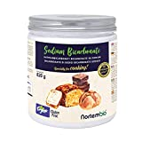 NortemBio Organic Bicarbonate of Soda 820 g. Baking Soda. Food Grade. Especially for Cooking. Premium Quality. E-Book Included.