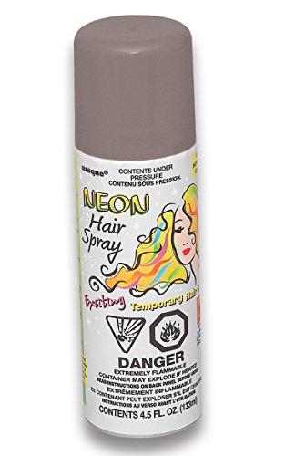 silver-hair-spray