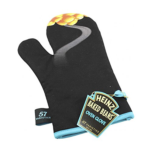 Price comparison product image Heinz Baked Beans Oven Mitt