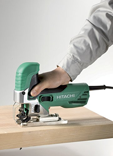 Hitachi Stichsäge CJ 90 VAST, 934.106.86 - 2