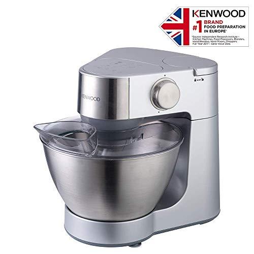 Kenwood KM240 Stand Mixer