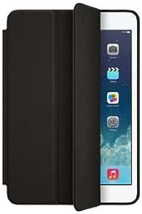 Apple ME710ZM/A iPad Mini Smart Case Schwarz