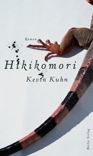 Preisvergleich Produktbild Hikikomori: Roman