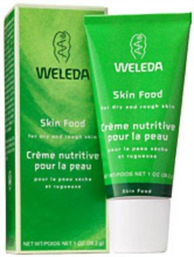 weleda-skin-food-30ml