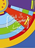 Sodagreen: 2012 Walk Together Live Taipei (Taiwan Import)