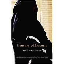 Century of Locusts (European Women Writers) by Malika Mokeddem (2006-05-01)