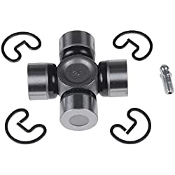 Blue Print ADZ93902 Universal Joint, pack of one