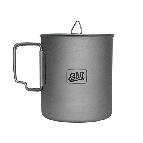 Esbit Pot 750 ml