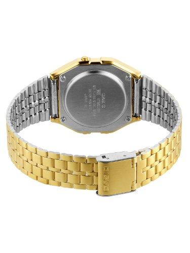 Casio-Mens-Watch-A159WGEA-1EF