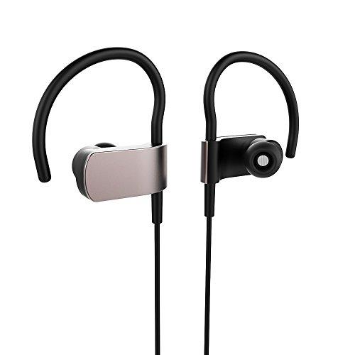 I Migliori Auricolari Bluetooth per Smartphone - Confronta Prezzi e ... ab3edbef1810