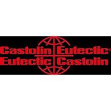 Castolin-unión soldada 1665Xfc 40% De plata D2Mm-Paquete De ...