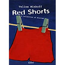 Red Shorts (English Edition)